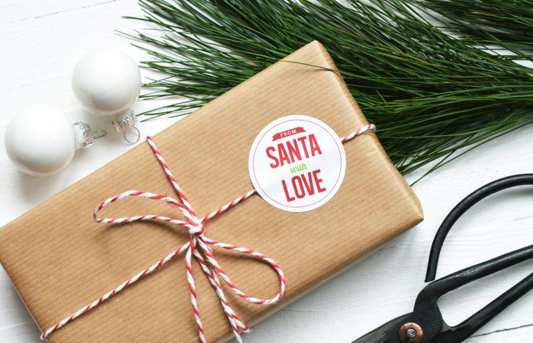 NOV2017_Santa-Love
