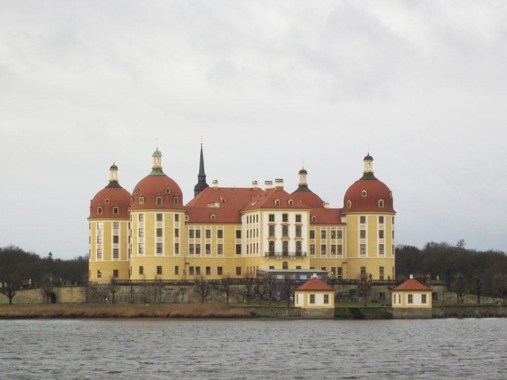 DEZ2017_Moritzburg-Schloss-Hinten