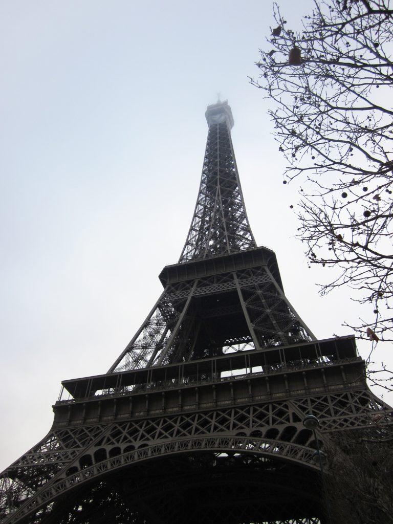 DEZ2017_Paris-Eifelturm