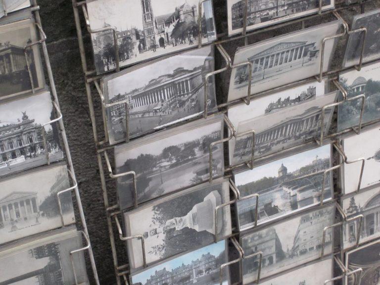 DEZ2017_Paris-Postkarten