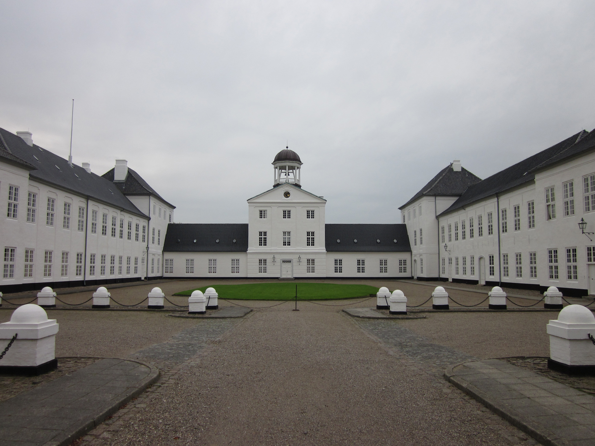 SEP2019_Schloss-Grasten-01