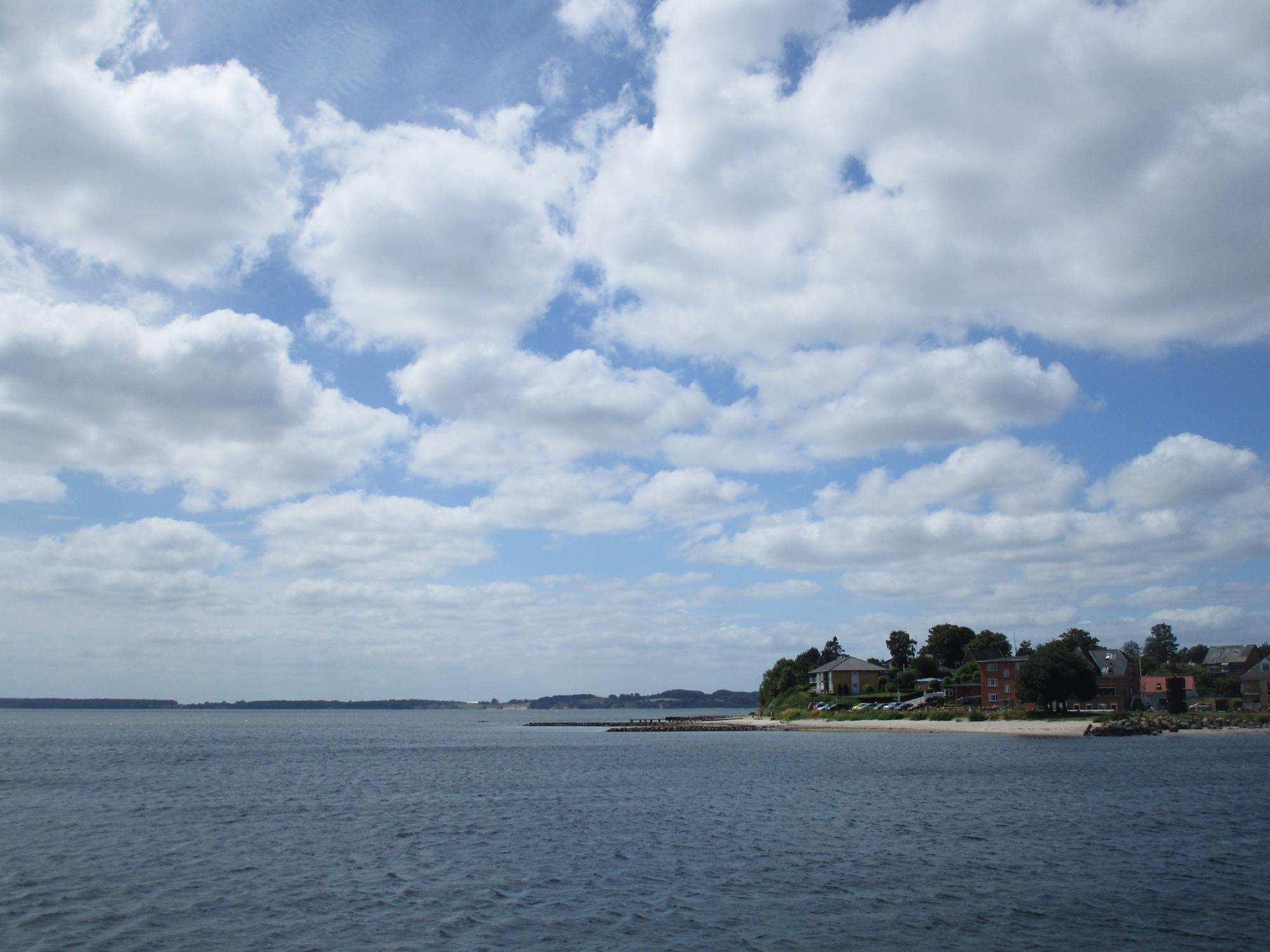 SEP2019_Sonderborg-Bucht