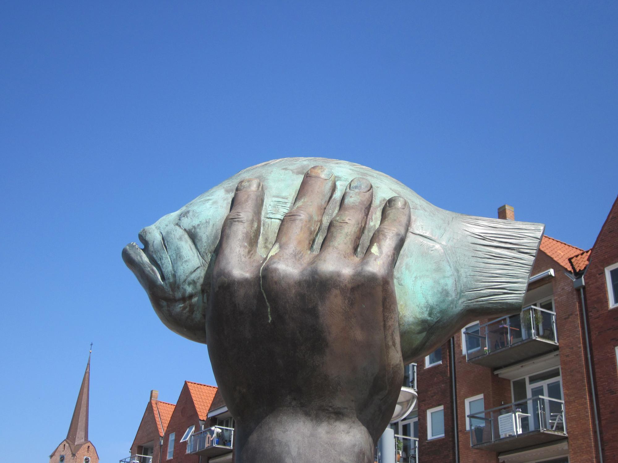 SEP2019_Sonderborg-Butt