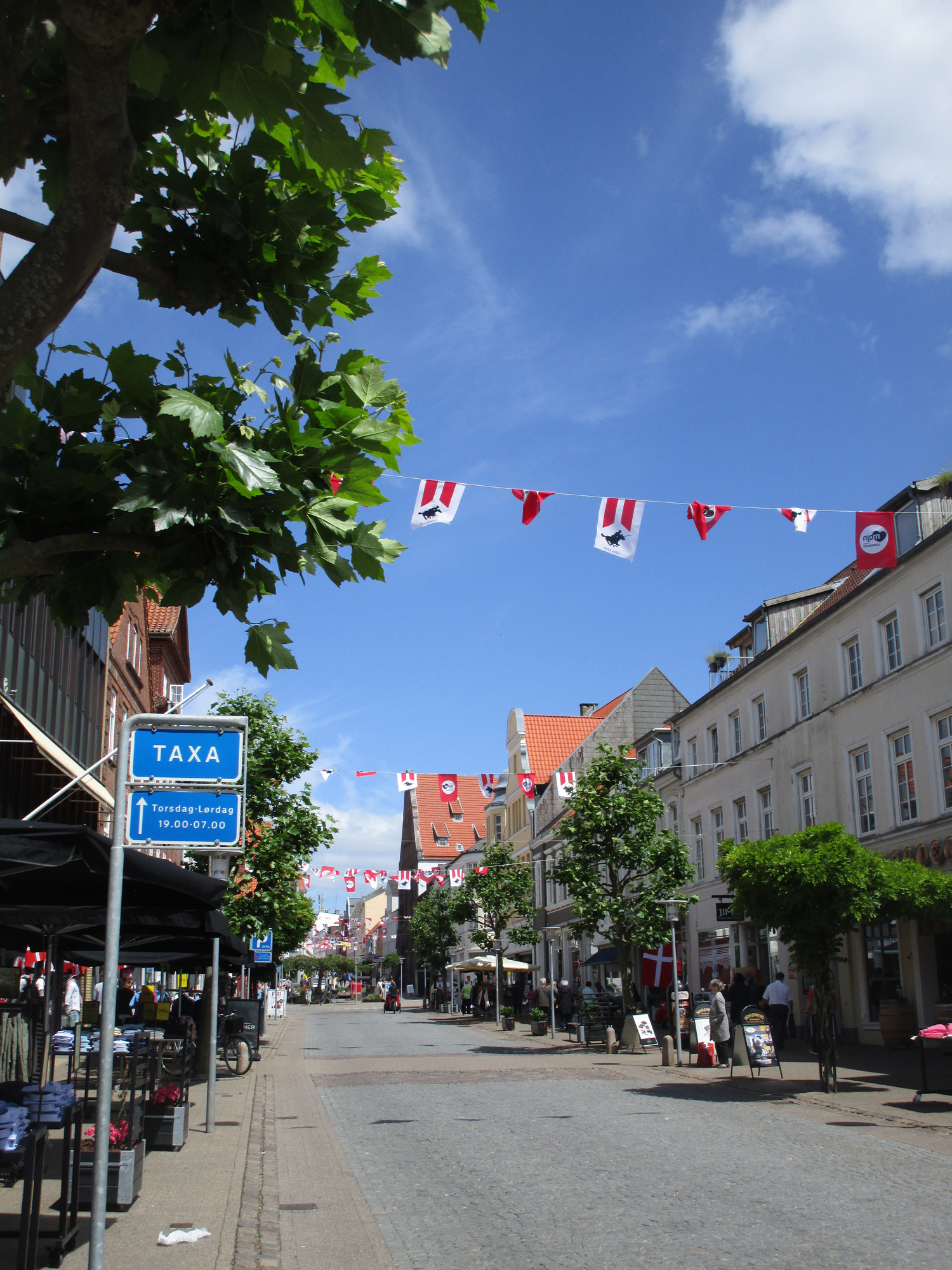 SEP2019_Sonderborg-Einkaufen