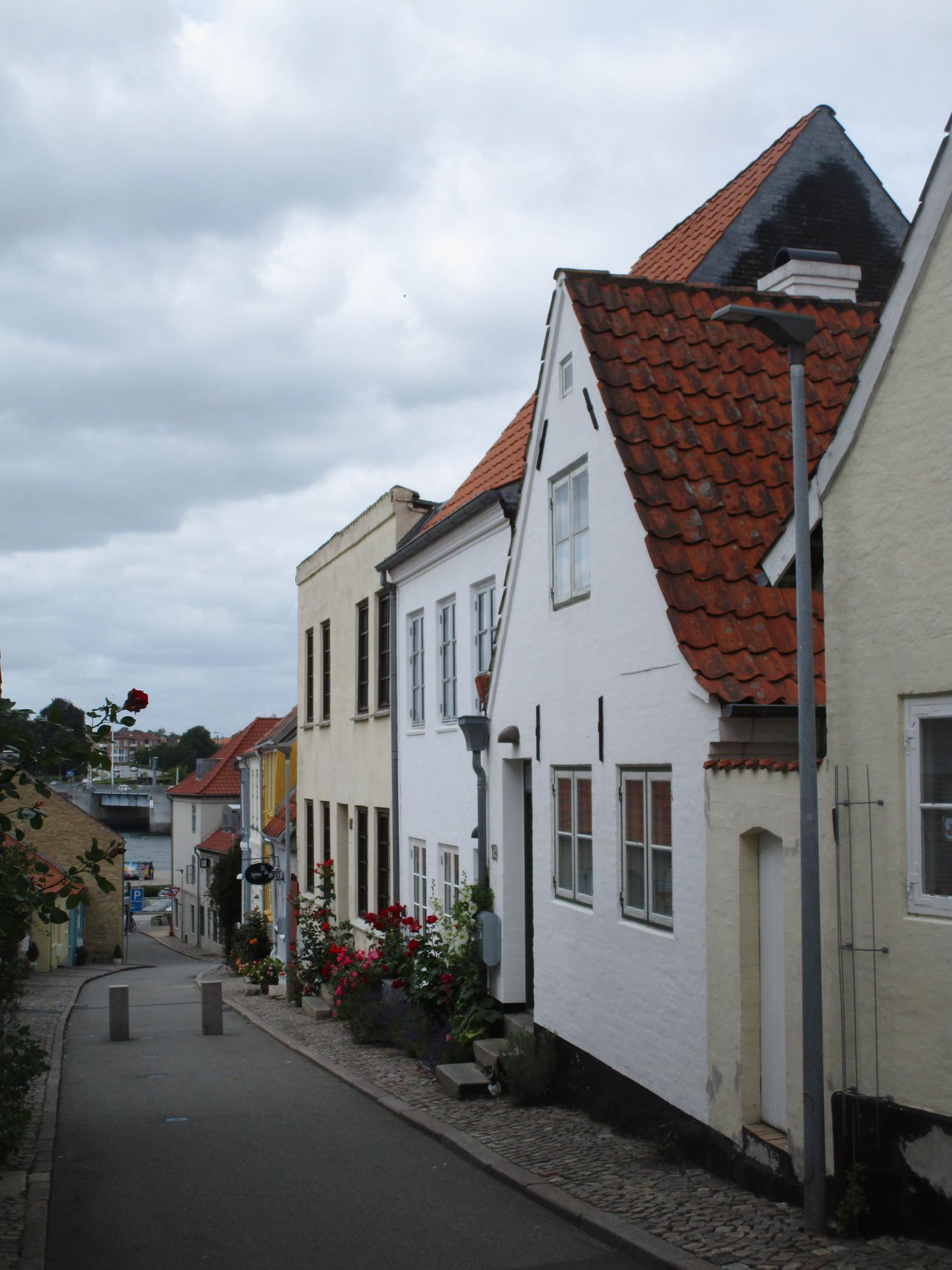SEP2019_Sonderborg-Gasse02