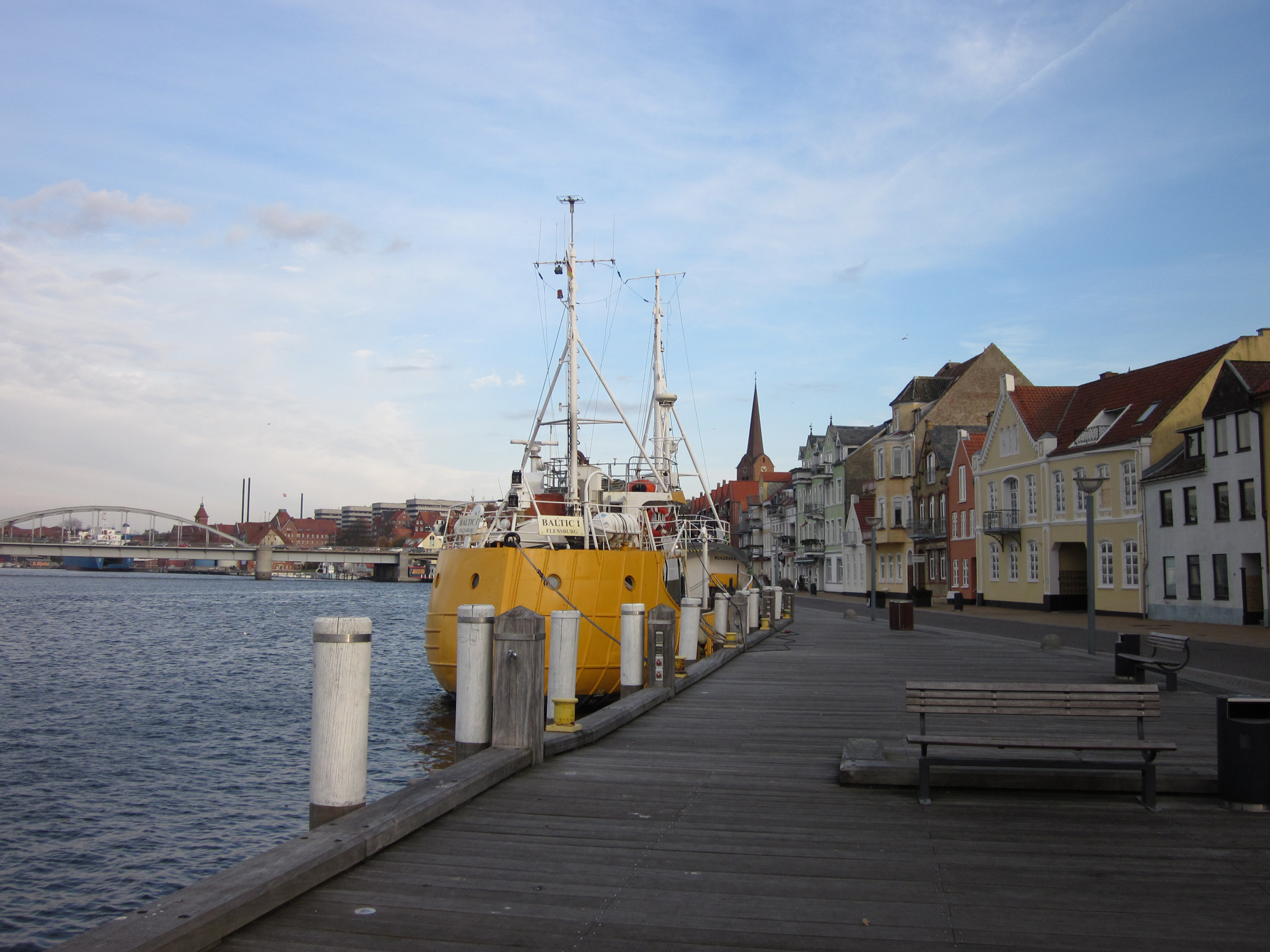 SEP2019_Sonderborg-Promenade-03