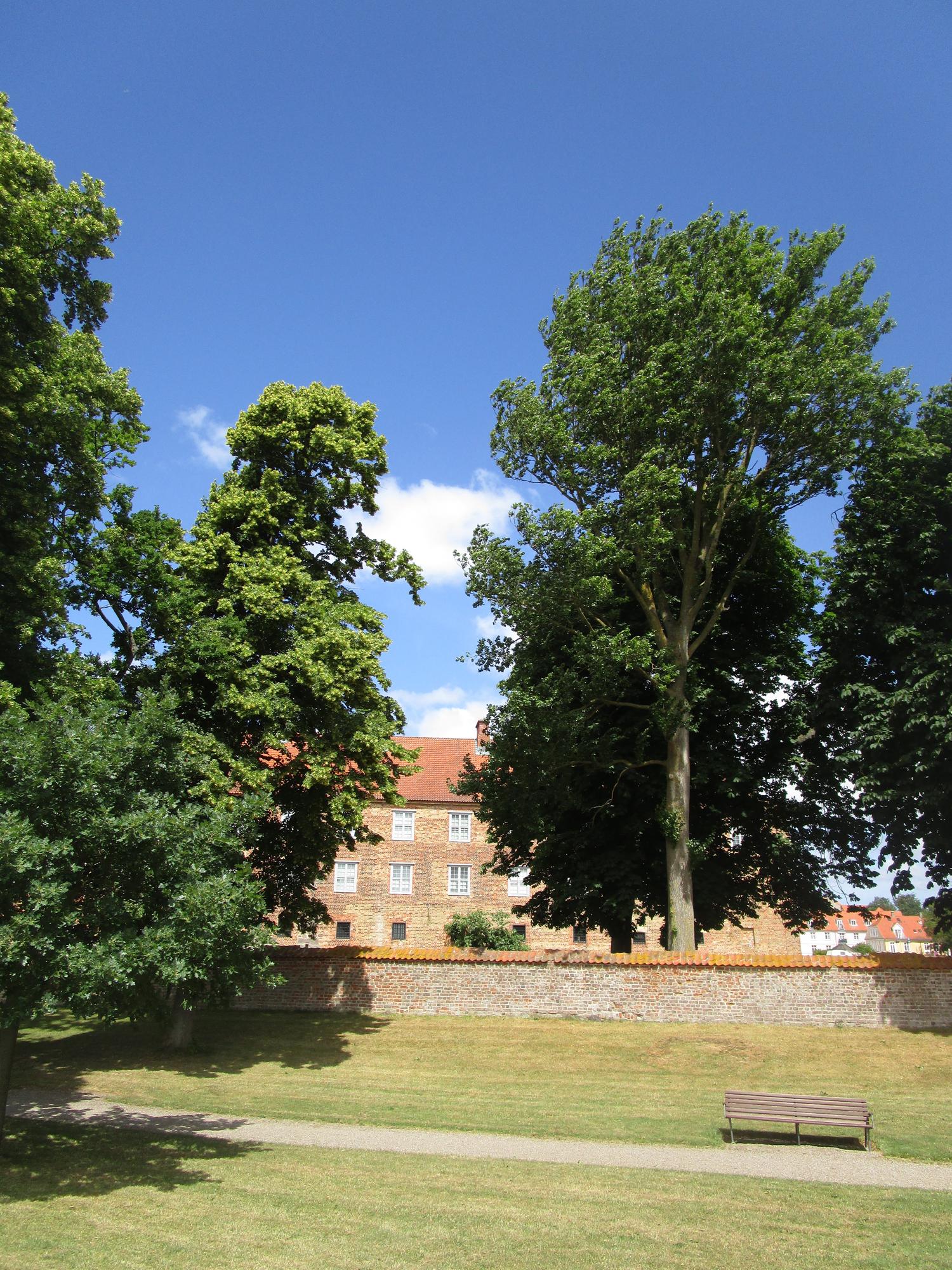 SEP2019_Sonderborg-Schloss