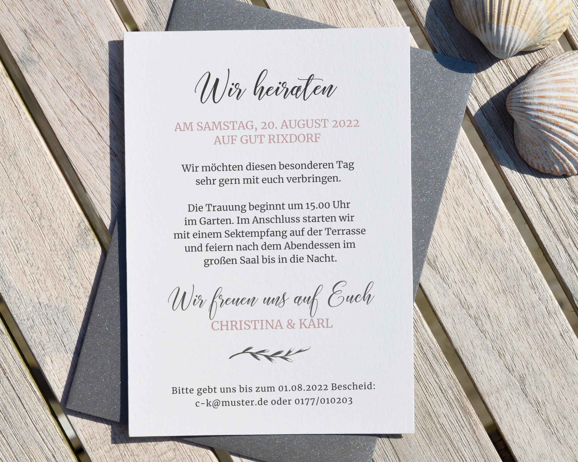 Einladung-Hochzeit-Klassisch-Elegant-Rueckseite-Buetten-Etsy-Nordischklaar